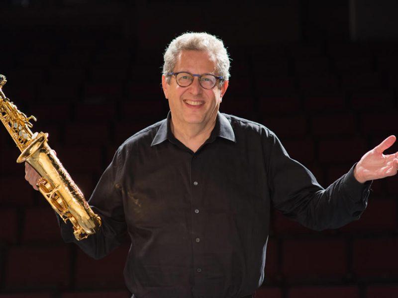 Kenneth Radnofsky