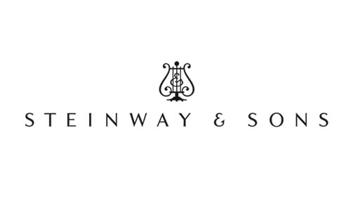 Steineway and Sons