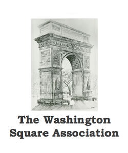 The Washington Square Association