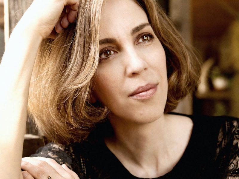 Margaret Kampmeier